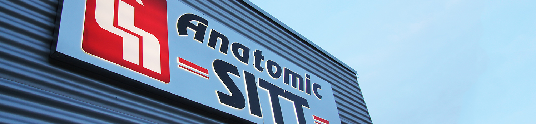 Anatomic_SITT_Skylt