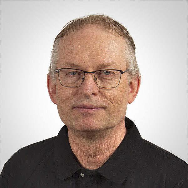 Jan Dalqvist_600x600px