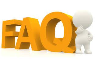 FAQ-Asitt2