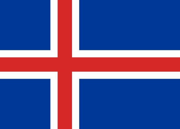 Flag_of_iceland