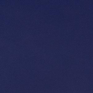 Cool max betræk - Royalblå