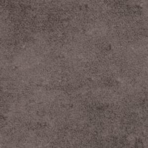 tygfoder färg grå
