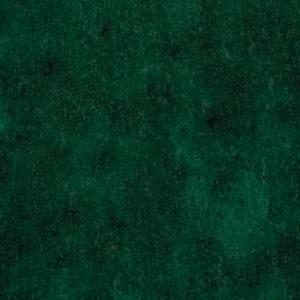 tygfoder färg grön
