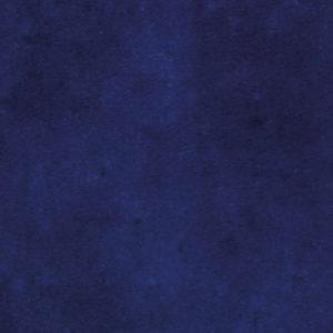 tygfoder färg Royalblå