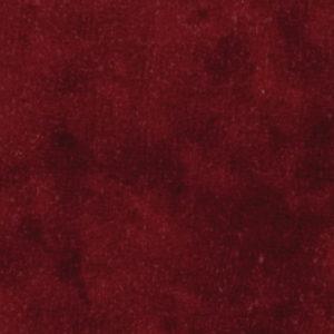 tygfoder färg plommon
