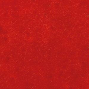 tygfoder färg röd